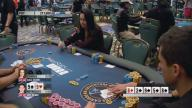 PCA 2015 - Poker Event - Main Event - Episode 3 PokerStars