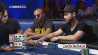 PCA 2015 - Poker Event - Main Event - Final Table PokerStars