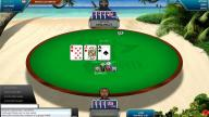 Phil Ivey vs Ziigmund- Best of Big Pots PLO