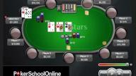 Played by a PokerStars Pro - talonchick