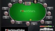 Played by a PokerStars Pro - Tyler Frost