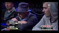 WSOP 2015 - Main Event Ep13