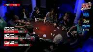 Poker Night in America - Vegas Cash Game - Part 11