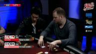 Poker Night in America - Vegas Cash Game - Day 1 Part 12
