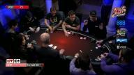 Poker Night in America - Vegas Cash Game - Day 1 Part 2