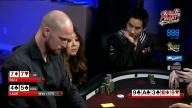Poker Night in America - Vegas Cash Game - Day 1 Part 3
