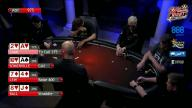 Poker Night in America - Vegas Cash Game - Day 1 Part 7