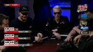 Poker Night in America - Vegas Cash Game - Part 1