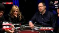 Poker Night In America -11-20-15 Cash Game - Part 1