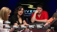 Poker Night in America S02 Ep21