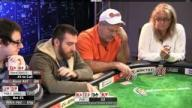 Poker On Air - 2015 Rubber City Cash Game - Part 1