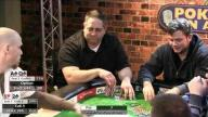 Poker On Air - 2015 Rubber City Cash Game - Part 4