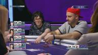 PokerStars Shark Cage - S02 Ep03