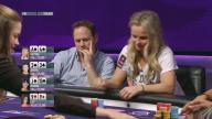 PokerStars Shark Cage - S02 Ep07