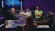 PokerStars Shark Cage - S02 Ep09