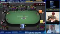 Universal Championship of Online Poker - Highlight Reel