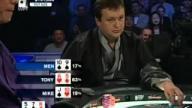 WPT Bad Boys of Poker
