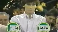 WSOP 1989 final hand Hellmuth vs Chan