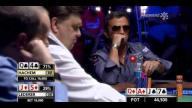 WSOP 2010 $50K Players Championship Episode 4