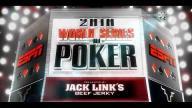 WSOP 2010 ME Episode 3