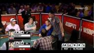 WSOP 2011 - Main Event Part 22
