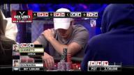WSOP 2011 - Main Event Part 23