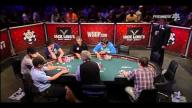 WSOP 2011 - Main Event Part 24