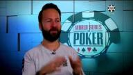 WSOP 2015 - Main Event Ep03