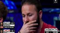 WSOP 2015 - Main Event Ep04