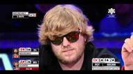 WSOP 2015 - Main Event Ep05