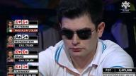 WSOP 2015 - Main Event Ep11