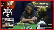 WSOP 2015 - Paul Höefer Wins Event #61 $1,111 The Little One for One Drop