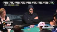 WSOP 2015 - Main Event Final Table - Day 1 (4/4)