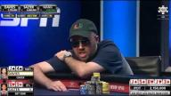 WSOP 2014 - Asia Pacific Main Event Final Table - Part 6