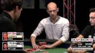 WSOPE 2015 - €2200 6-Max NL - Part 2