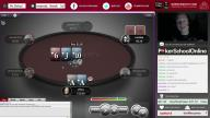XFlixx Donkbetting - Poker Strategy On PokerStars