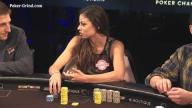 2016 Aussie Millions - Main Event Final Table - Part 1