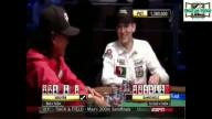 Drunk Poker Players - When Poker Becomes Funny