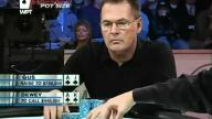 WPT - S02E04 - Five Diamond World Poker Classic - Part 4 of 6