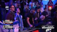 WSOP 2015 - Main Event Final Table - Day 2 (3/5)