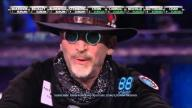 WSOP 2015 - Main Event Final Table - Day 2 (5/5)