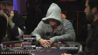 WSOPE 2012 Main Event - Episode 1 of 4
