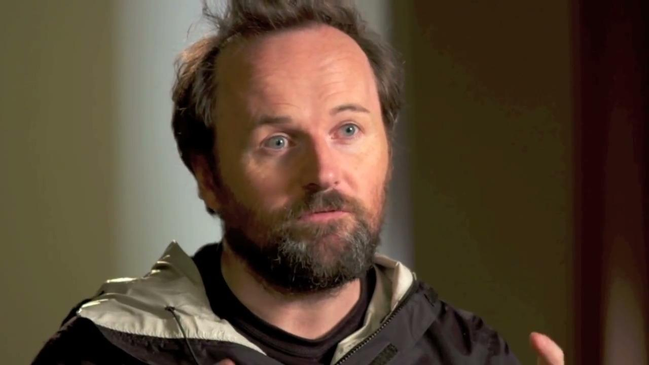 rupert wyatt star trek 3