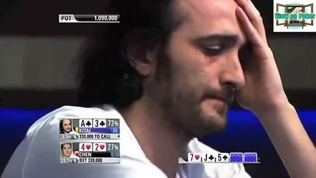 Best Poker Calls - Top 10 Hero Calls of All Time