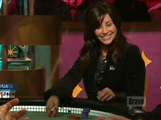 Celebrity Poker Showdown S07 Ep02