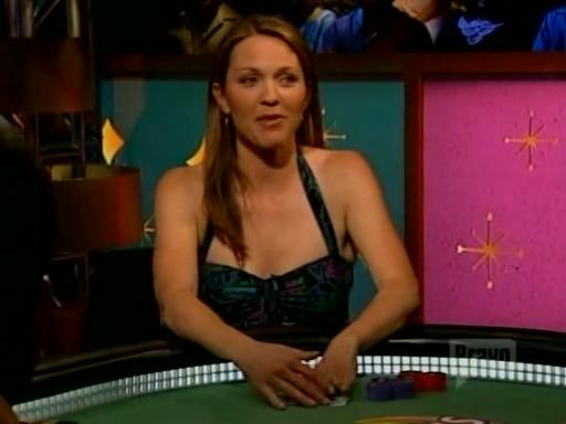 Celebrity Poker Showdown S07 Ep03
