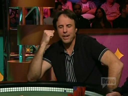 Celebrity Poker Showdown S07 Ep04