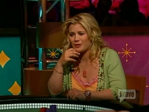 Celebrity Poker Showdown S07 Ep05