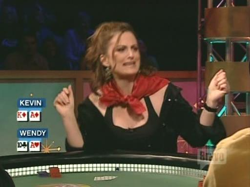 Celebrity Poker Showdown S07 Ep06 - The Final