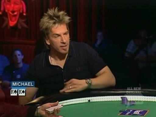 Celebrity Poker Showdown S08 Ep02